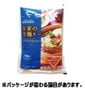 Songane cold noodle (soup) 300 g [Korea noodles].