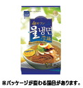 """Noodles Saran"" water-cooled noodles set (one portion)"