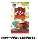 """Noodle Saran, bibim naengmyeon set (2 servings)"