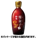 Treasure sea covered 盆子 ( ボクブンザ ) 375 ml [Korea shochu:.