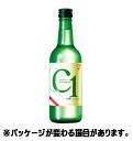 C1 soju 360 ml