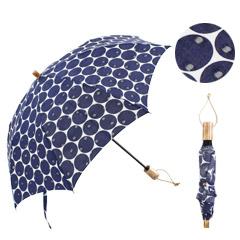 日傘 シュールメール バリエーション