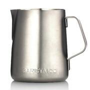 Barsita&Co バリスタアンドコー ミルクジャグ Electric Steel