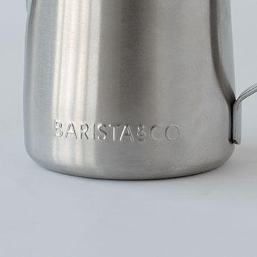 Barsita&Co バリスタアンドコー 詳細2