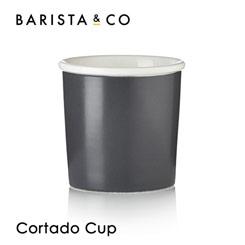 BARISTA&CO バリスタアンドコー Cortado Cup コルタード カップ