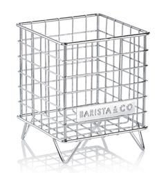 Barsita&Co バリスタアンドコー ポッドケージ Electric Gold
