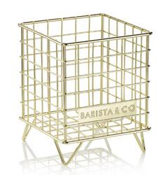 Barsita&Co バリスタアンドコー ポッドケージ Electric Steel