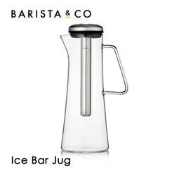 BARISTA&CO バリスタアンドコー Ice Bar Jug アイスバージャグ