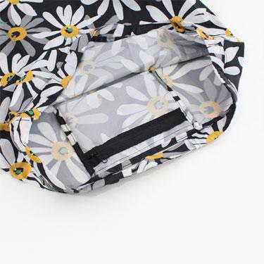 ミニマキシロフトバッグ 詳細