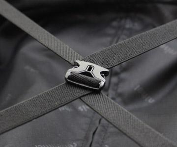 ライゼンタール スーツケース 詳細