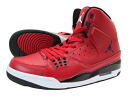 NIKE AIR JORDAN SC-1 Nike Air Jordan SC-1 RED/WHITE/BLACK