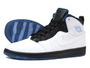 94 1 94 NIKE AIR JORDAN RETRO nike Air Jordan 1 nostalgic POWDER BLUE/WHITE/BLACK