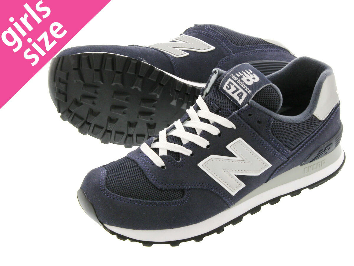 Rakuten Global Market: Sneakers - Women\u0026#39;s Shoes - Shoes - New Balance - Most Reviews - 60items