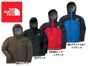 THE NORTH FACE DOT SHOT JACKET the north face dot shot jacket fs3gm