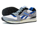 6000 6000 Reebok GL Reebok GL GREY/WHITE/BLUE/BLACK
