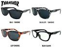 THRASHER SUN GLASSIES slasher sunglasses 3 colors