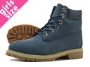 6inch TIMBERLAND PREMIUM WATERPROOF BOOTS Timberland 6 inch premium waterproof boots NAVY