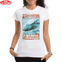 2014 VTCS POSTER TEE WOMENSNO1 _ _P19May6260