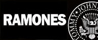 RAMONES,ラモーンズ