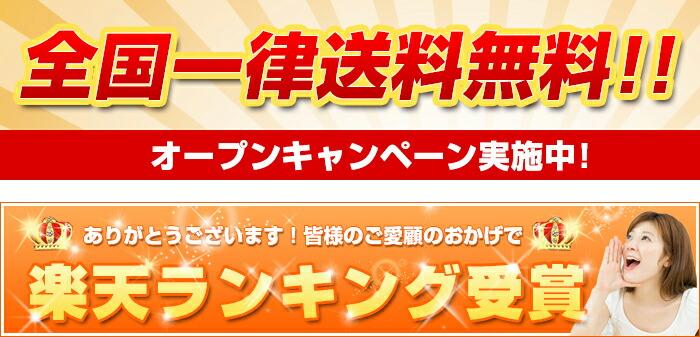 送料無料・ランキング受賞