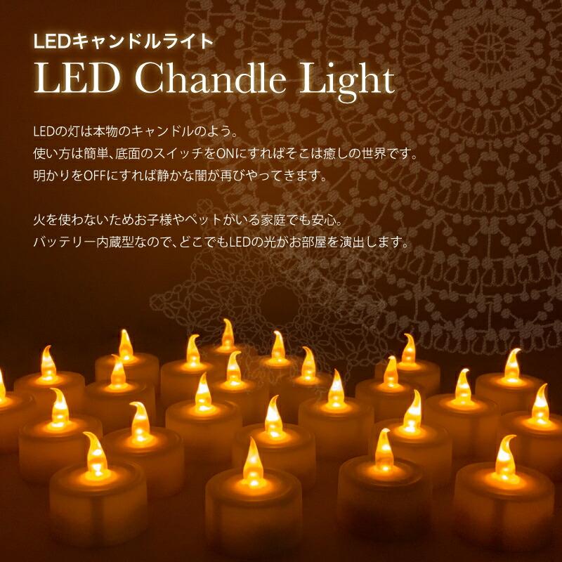 LED �����ɥ�饤��