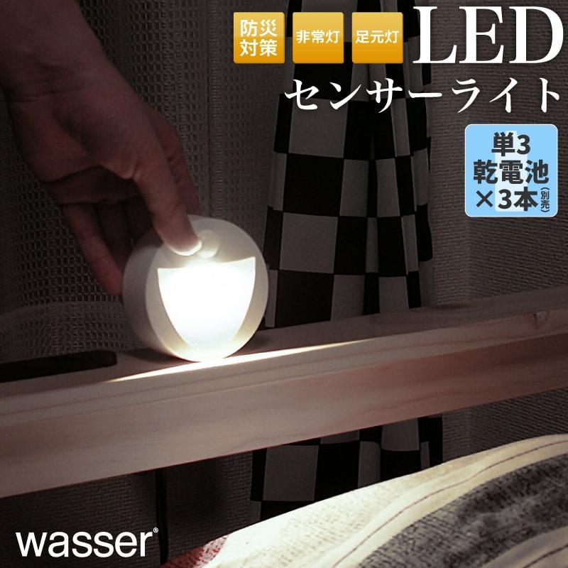 wasser19