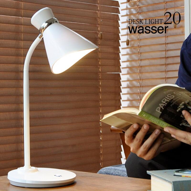 wasser20