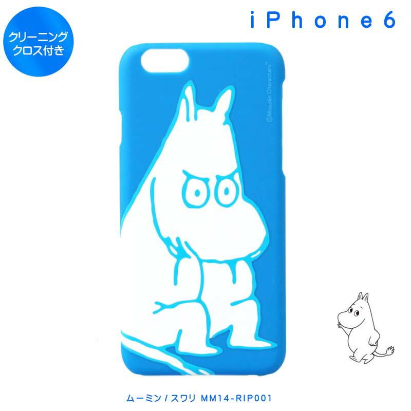 ��ߥ� iPhone6 ������
