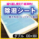 Rakuten Japan sale target stores futon powerful dehumidification sheet double dehumidification mat fs3gm