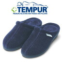 Regular items Tempur room shoes indoor slippers tempur