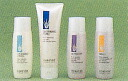 Aloe seawife juice (four points of cosmetics sets) simple daily care 28