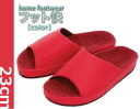 new color ♪ foot comfort women's bottom dimension 23 cm!