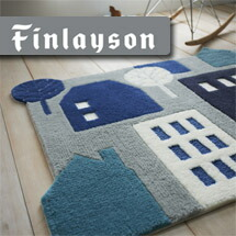 finlayson フィンレイソン from フィンランド