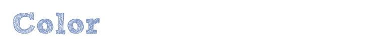 リュック レディース 大人/軽量/マザーズリュック/マザーズリュック/キャンバスリュック/マザーズバッグ リュック/リュック 通学 かわいい/おしゃれ/高校生 通学 リュック/リュック/ママバッグ/送料無料/黒