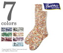 Fellows /PHERROW'S (PHERROWS) NEP mix socks-socks