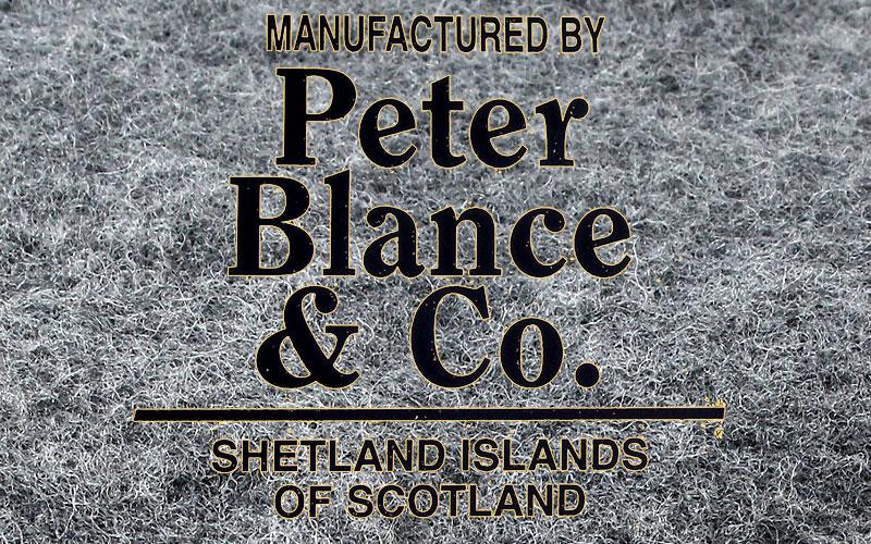 ピーターブランス・ピーターバランス/PETER BLANCE