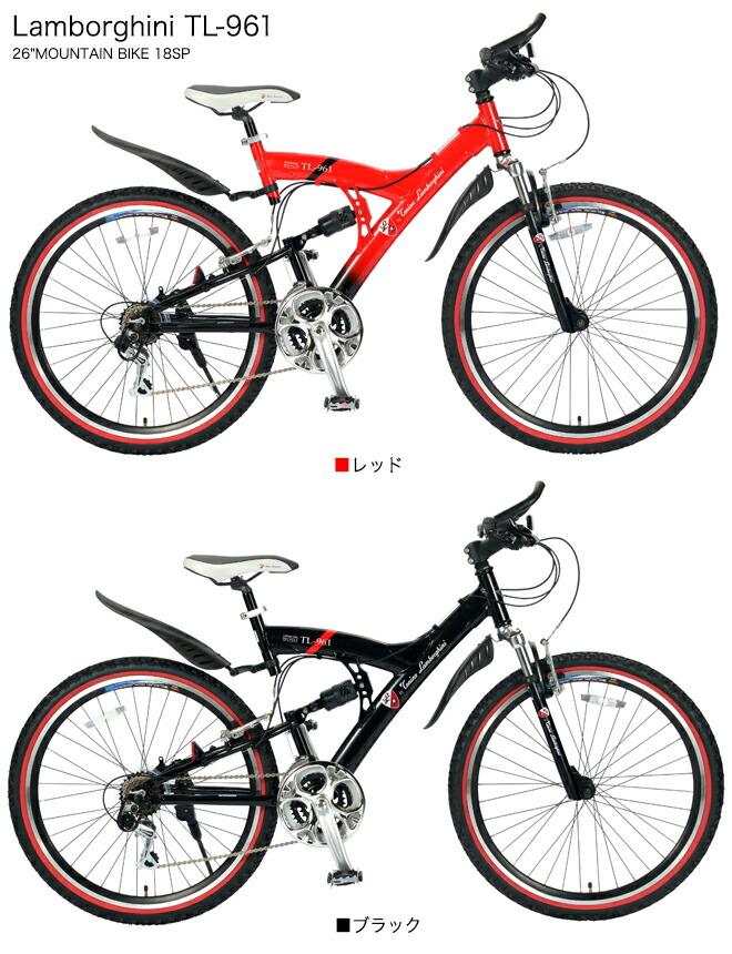 自転車の 自転車 ジープ 16インチ : ... 自転車 16インチ ストライダ