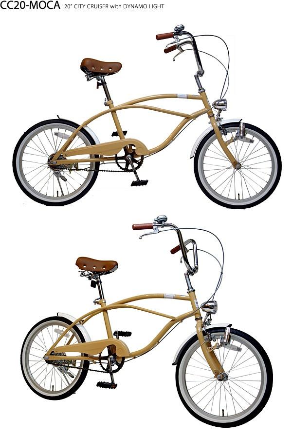 ... 自転車 通販:自転車通販