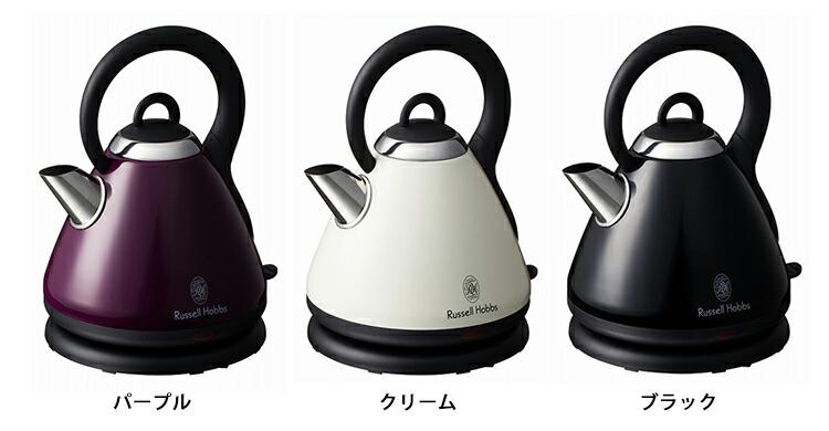 家电 厨房家电 电热水壶 商品详细信息    所以免费便携式无绳类型.