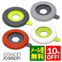 ( josefjozef ) Joseph joseph spaghetti measure [10] fs4gm