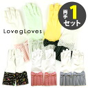 lovegloves ( Lovegrove ) fs3gm