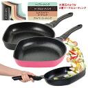 ベルフィーナアオーレパン 28cm (gas use) frying pan (ANT) [10]fs4gm