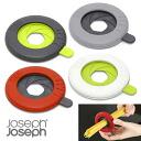 Joseph joseph (Joseph Joseph) spaghetti measure [16]fs4gm