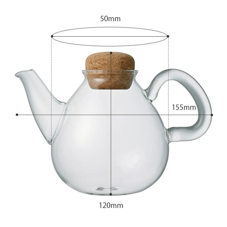 Smart kitchen rakuten global market kinto plump plump teapot 450 ml kinto - Smart uses for vinegar outside the kitchen ...
