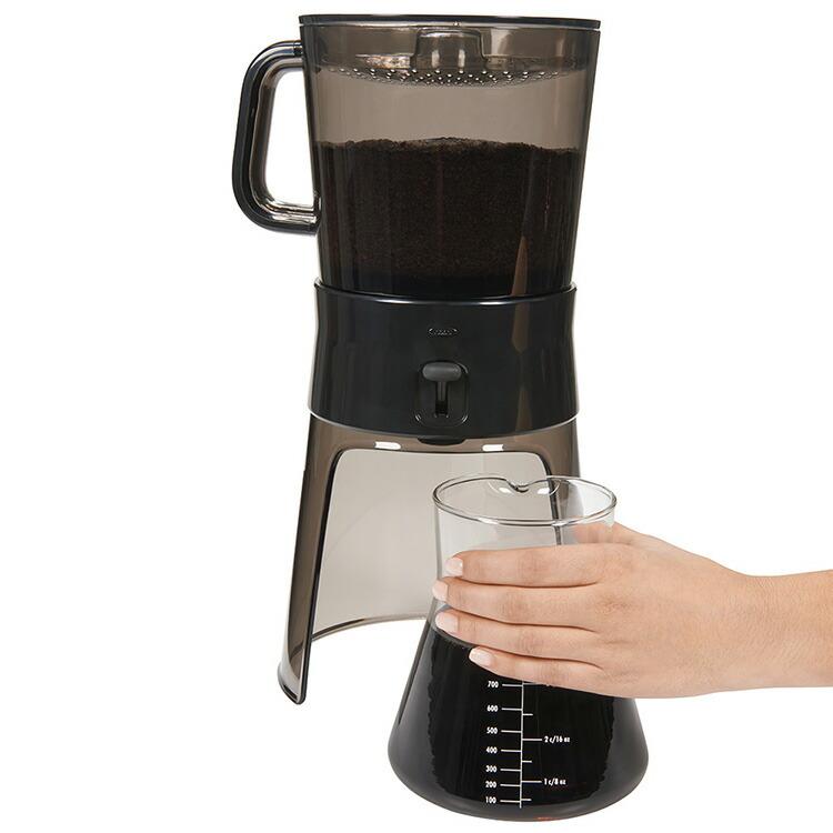 cheap single cup coffee maker
