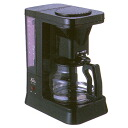 Carita commercial coffee machine ( ET-103 ) fs3gm