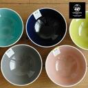 nocosanai ノコサナイ bowl (navy / blue / green / pink / gray) (BLBD) fs3gm)