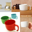 230 ml of treasure mug fs3gm