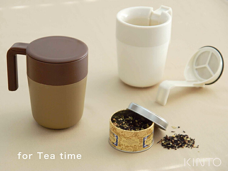 Smart Cafe Filter Coffee And Tea Plunger