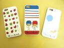 신지카트우아이폰 5구부러지는 TPU 제리 커버 Shinzi Katoh iphone5 case/cover
